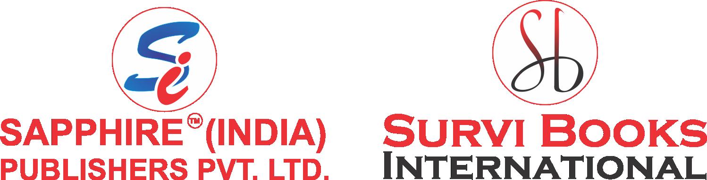Sapphire india Publishers Pvt Ltd